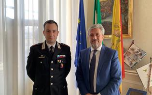 http://www.seguonews.it/visita-al-comune-del-nuovo-comandante-della-compagnia-dei-carabinieri-di-caltanissetta
