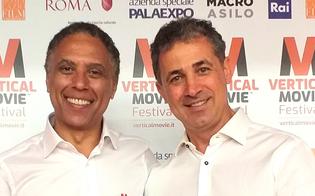 http://www.seguonews.it/lattore-sancataldese-vincenzo-giordano-finalista-al-festival-mondiale-del-cinema-verticale