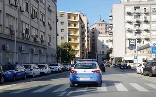 http://www.seguonews.it/caltanissetta-attivita-di-controllo-del-territorio-delle-volanti-tre-persone-segnalate-per-uso-personale-di-stupefacenti