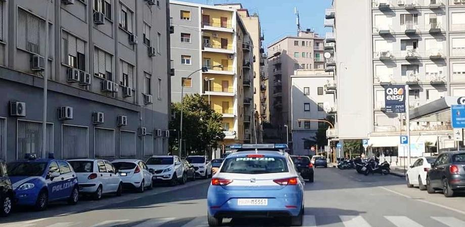 """Caltanissetta zona rossa, il questore: """"Noi intensificheremo i controlli ma i cittadini siano responsabili"""""""