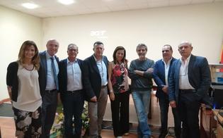 https://www.seguonews.it/caltanissetta-al-santelia-workshop-sugli-accessi-vascolari-con-il-professore-mauro-pittiruti