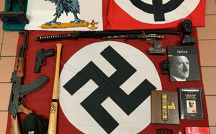 https://www.seguonews.it/in-italia-stava-per-essere-costituito-un-partito-nazista-indagine-della-dda-di-caltanissetta-19-indagati