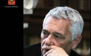 http://www.seguonews.it/il-padrino-dellantimafia-attilio-bolzoni-presenta-a-enna-il-suo-libro-dedicato-al-sistema-montante