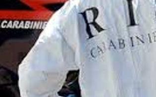 http://www.seguonews.it/uccide-la-madre-a-pugni-arrestato-un-ragusano-di-48-anni-lomicidio-al-culmine-di-una-lite