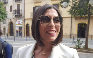 http://www.seguonews.it/caltanissetta-protagonista-trasporti-urbani-inadeguati-per-studenti-e-docenti-mule-presenta-interrogazione