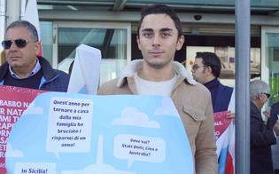 http://www.seguonews.it/caro-voli-in-sicilia-manifestazione-allaeroporto-di-catania-ludc-chiede-biglietti-a-50-euro-e-tariffe-agevolate
