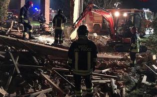 http://www.seguonews.it/esplosione-ad-alessandria-morti-tre-vigili-arrestato-il-proprietario-della-cascina-voleva-truffare-lassicurazione
