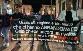 http://www.seguonews.it/fuori-caltaqua-replica-alla-panvini-la-popolazione-di-gela-condannata-a-non-vedere-acqua-dai-rubinetti