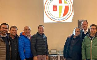 https://www.seguonews.it/pro-nissa-futsal-il-management-si-arricchisce-della-presenza-di-giovanni-russo-professionista-del-marketing-sportivo