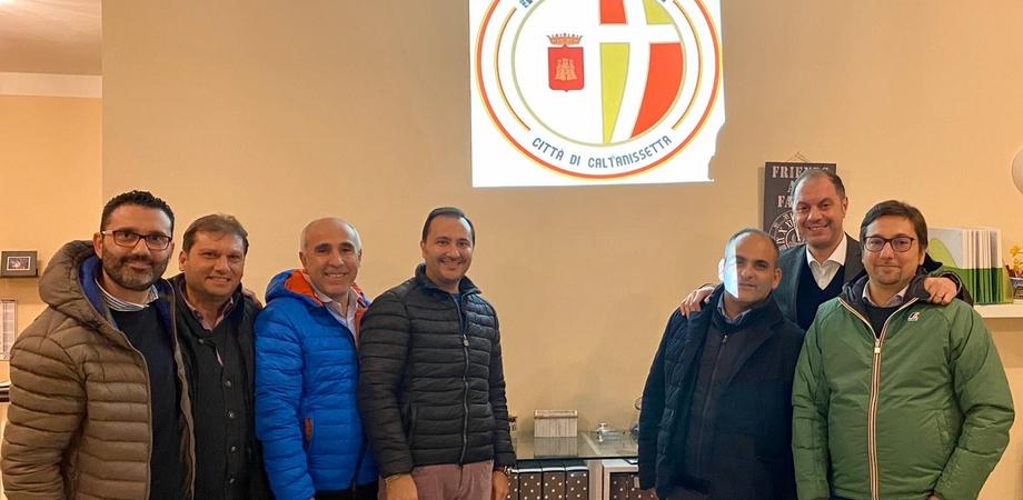 Pro Nissa Futsal: lo staff si arricchisce della presenza di Giovanni Russo, professionista del marketing sportivo