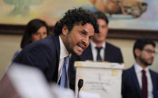 http://www.seguonews.it/consiglio-comunale-a-palazzo-dorleans-scippati-a-gela-33-milioni-del-patto-per-il-sud-e-dirottati-a-catania