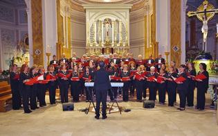 http://www.seguonews.it/festa-di-santa-cecilia-concerto-della-polifonica-don-milani-a-caltanissetta-per-omaggiare-la-patrona-della-musica