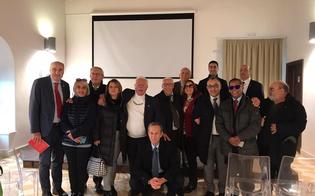 http://www.seguonews.it/donazione-del-sangue-e-screening-per-la-prevenzione-delle-malattie-il-lions-club-caltanissetta-a-mazzarino
