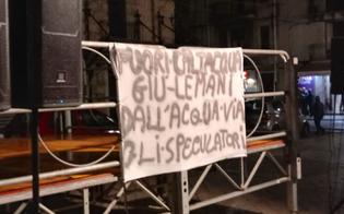 http://www.seguonews.it/fuori-caltaqua-politici-assenti-in-consiglio-comunale-a-gela-la-cgil-spostiamo-la-protesta-in-sicilia-