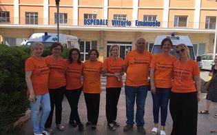 http://www.seguonews.it/laudato-medico-tra-i-finalisti-anche-il-dott-di-martino-senologo-allospedale-di-gela