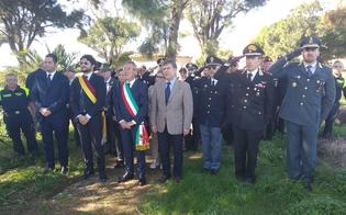 http://www.seguonews.it/giornata-dellunita-nazionale-e-delle-forze-armate-celebrazioni-anche-a-gela