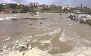 http://www.seguonews.it/porto-di-gela-insabbiato-da-anni-leuroparlamentare-corrao-ce-un-problema-di-sicurezza