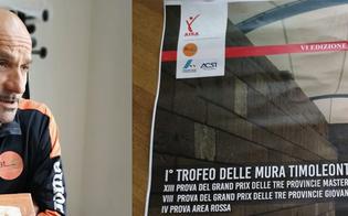 https://www.seguonews.it/a-gela-il-primo-trofeo-delle-mura-timolentee-gara-podistica-per-valorizzare-i-siti-archeologici-della-citta