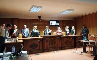 Strage di via d'Amelio, condannati boss e falsi pentiti: reato prescritto per Scarantino