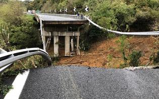 http://www.seguonews.it/maltempo-crolla-il-tratto-di-un-viadotto-lungo-la-torino---savona-non-ci-sono-persone-coinvolte-