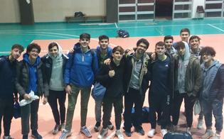 https://www.seguonews.it/basket-campionato-under-18-doppia-vittoria-per-i-ragazzi-dellairam-vincono-a-santa-croce-camerina-e-a-pozzallo