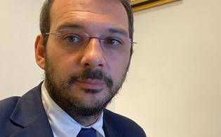 http://www.seguonews.it/indagine-sullassegnazione-della-scorta-a-borrometi-mancuso-fi-coinvolto-per-errore