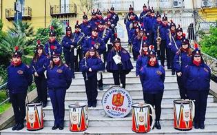 http://www.seguonews.it/festa-di-santa-cecilia-a-caltanissetta-si-esibisce-lo-storico-corpo-bandistico-gverdi