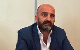 https://www.seguonews.it/sicindustria-il-sindaco-di-gela-incontra-lanas-senza-alcun-coinvolgimento-del-territorio