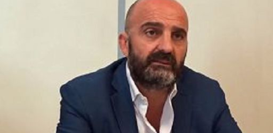 """Sicindustria: """"Il sindaco di Gela incontra l'Anas senza alcun coinvolgimento del territorio!"""