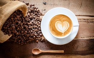 http://www.seguonews.it/buone-notizie-per-gli-amanti-del-caffe-gli-scienziati-hanno-scoperto-i-benefici-del-caffe-nella-lotta-contro-il-cancro