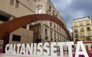Caltanissetta, Leandro Janni:
