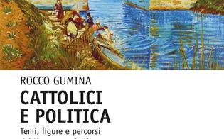 https://www.seguonews.it/caltanissetta-rocco-gumina-presenta-il-suo-libro-cattolici-e-politica-temi-figure-e-percorsi-del-novecento