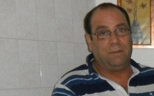 http://www.seguonews.it/trenta-coltellate-alla-ex-moglie-il-gelese-pingo-condannato-a-7-anni-e-6-mesi-di-reclusione