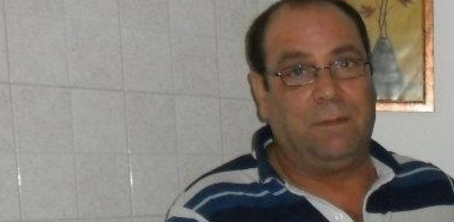 Trenta coltellate alla ex moglie, il gelese Pingo condannato a 7 anni e 6 mesi di reclusione