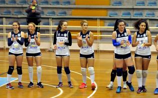 https://www.seguonews.it/pallavolo-big-match-a-caltanissetta-in-campo-lalbaverde-e-la29-fly-volley-marsala