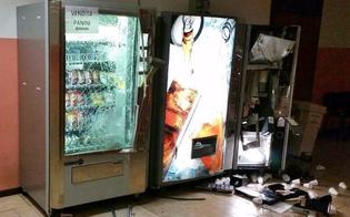 https://www.seguonews.it/attentato-incendiario-a-niscemi-danneggiato-un-distributore-automatico-di-un-esercizio-commerciale