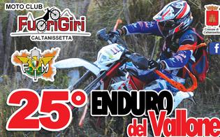 https://www.seguonews.it/caltanissetta-torna-lenduro-del-vallone-la-manifestazione-e-giunta-alla-sua-25esima-edizione