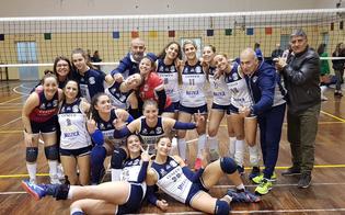 https://www.seguonews.it/pallavolo-femminile-prima-gara-nel-campionato-di-serie-c-lalbaverde-si-impone-in-casa-del-castelvetrano