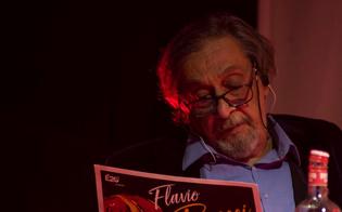 http://www.seguonews.it/caltanissetta-flavio-bucci-inaugura-la-stagione-teatrale-del-regina-margherita-in-scena-e-pensare-che-ero-partito-cosi-bene