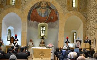 http://www.seguonews.it/virgo-fidelis-a-caltanissetta-le-celebrazioni-per-la-patrona-dellarma-dei-carabinieri