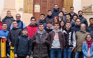 http://www.seguonews.it/caltanissetta-studenti-del-rapisardi-effettuano-un-rilievo-in-3d-alla-provvidenza-e-nel-quartiere-angeli