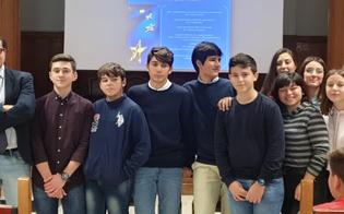 http://www.seguonews.it/giornata-europea-della-giustizia-civile-studenti-del-r-settimo-di-caltanissetta-simulano-un-processo-civile