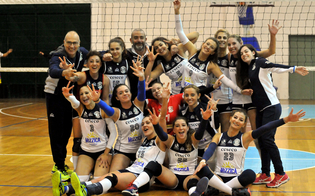 http://www.seguonews.it/pallavolo-femminile-campionato-di-serie-c-lalbaverde-vince-e-conquista-la-vetta-della-classifica