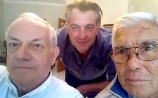 http://www.seguonews.it/dallinghilterra-a-gela-per-delle-ricerche-sullo-sbarco-degli-alleati-mule-riceve-la-visita-di-uno-scrittore-inglese