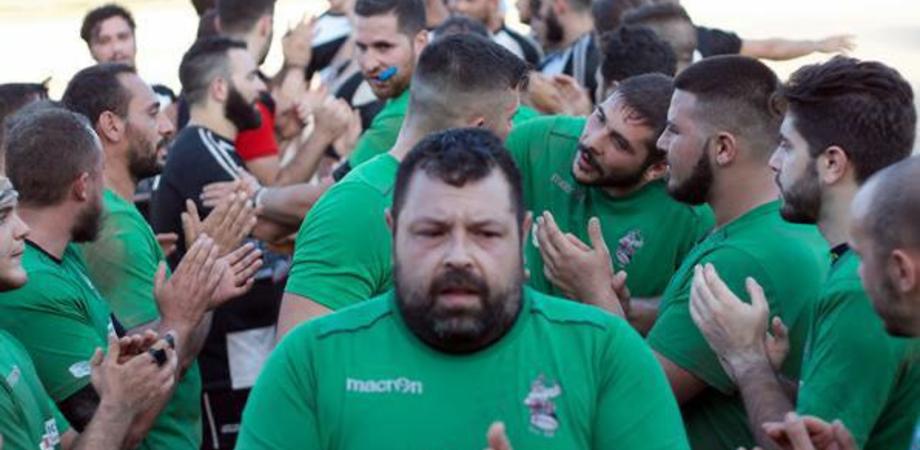 """Nissa Rugby, impegnativa trasferta a Catania contro i Briganti di Librino. Cammarata: """"Abbiamo trovato lo spirito giusto"""""""