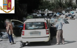 http://www.seguonews.it/gela-telecamere-contro-labbandono-dei-rifiuti-23-persone-identificate-dalla-polizia-sanzioni-per-14-mila-euro