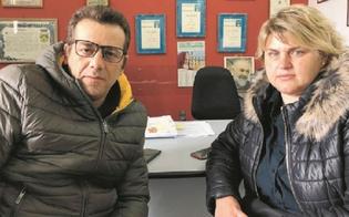 http://www.seguonews.it/sciacca-bimba-morta-a-10-anni-per-aneurisma-la-mamma-grazie-a-lei-vivranno-otto-bambini