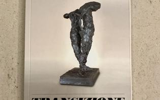 http://www.seguonews.it/caltanissetta-giovedi-verra-presentato-il-libro-transizione-storia-di-un-ragazzo-che-non-si-riconosce-nel-proprio-sesso-