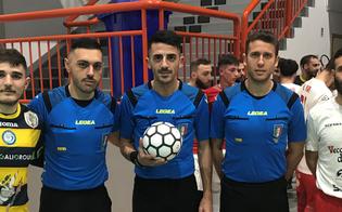 http://www.seguonews.it/pro-nissa-futsal-grande-prova-di-forza-dei-giallorossi-battuta-lispica-e-terzo-posto-in-classifica