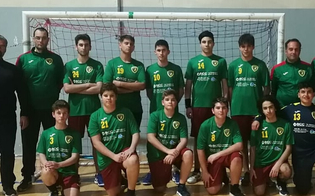 https://www.seguonews.it/lasd-handball-di-san-cataldo-pronta-per-il-campionato-under-17-non-sara-facile-ma-ce-ottimismo